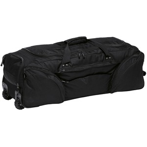 Bus Travel Bag