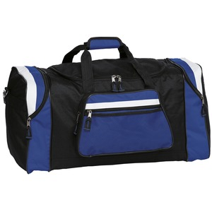 Contrast Gear Bag