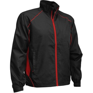 Kids Matchpace Jacket