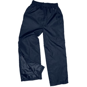 Unisex Matchpace Pant