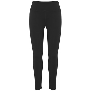 Flex Ladies Full Leggings