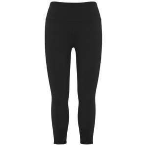 Flex Ladies 3/4 Leggings