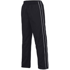 Zone Trackpants