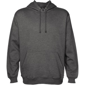 47b5a32c4fc1 from  28.86 excl GST · Standard Hoodie