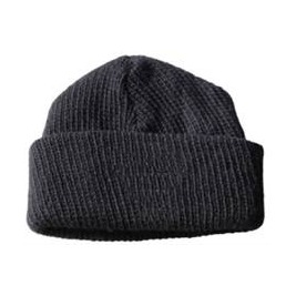 Fisher Knit Beanie