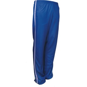 Kids Elite Sports Track Pants