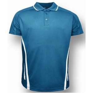 Kids Elite Sports Polo