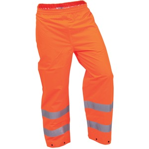 D/N Stamina OverTrousers
