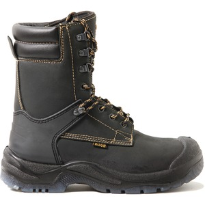Bison Bigfoot Hi Leg Boot