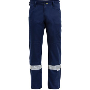 3M Taped X Airflow™ Ripstop Vented Work  Pant