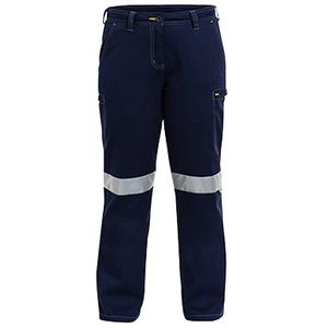 Womens 3M Taped Cool Vented Lightweight Lightweight Pant