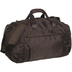 Exton Travel Bag