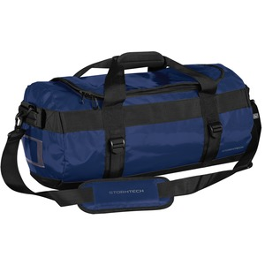 Atlantis Waterproof Gear Bag Small