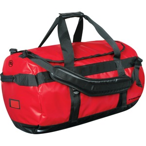 Atlantis Waterproof Gear Bag Large