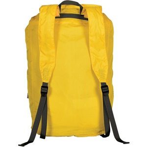 Helium Waterproof Sealed Ripstop Backpack