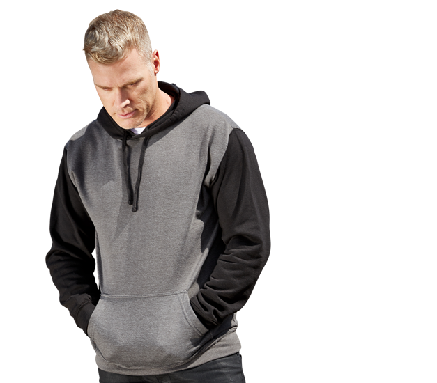 https://www.selectoruniforms.co.nz/uploads/homebanners/hoodie.png